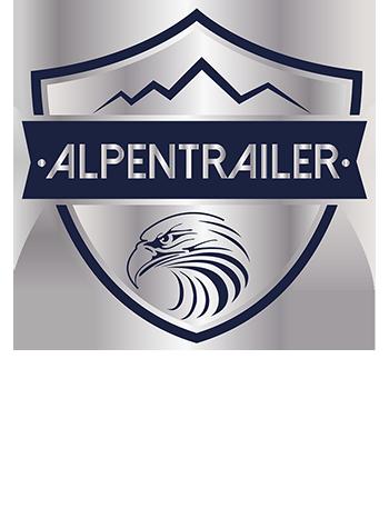 Alpentrailer